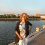 Ana Murcia Claveria