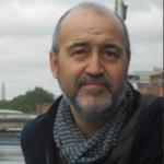 Laurentino Javier Dueñas Herrero