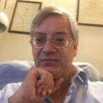 Marco Mocella