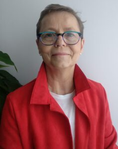 María José Dilla Catalá